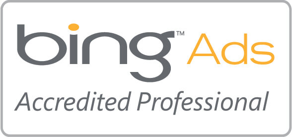 Bing-Ads-Accredited-Professional