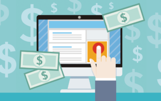 PPC-Insights-Learn-the-Basics-and-Importance-of-Keyword-Optimization-Marketing-Digest