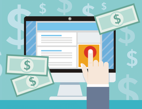 5 Reasons Pay-Per-Click (PPC) Could Be a Game Changer For Your Business