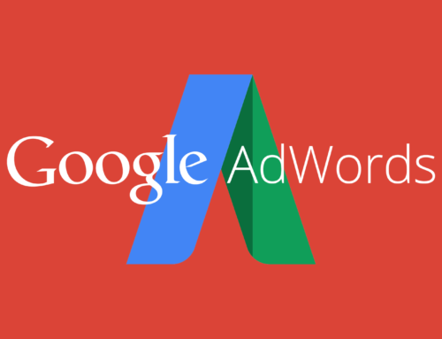 7 Google Ads Editor Tips