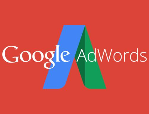 7 Google Ads Editor Tips