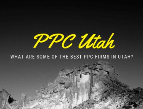 PPC Utah