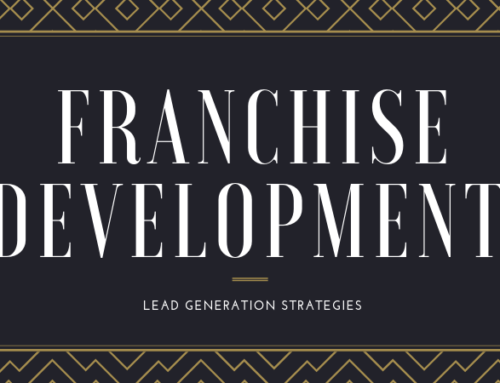 Franchise Lead Generation Strategies