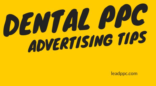 Dental PPC