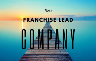 Best Franchise Lead Companies