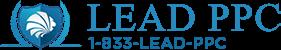 Lead PPC Logo